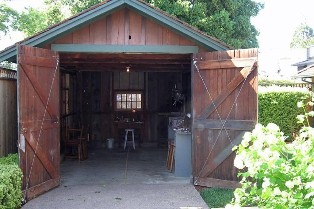Terrasse Auf Garage Grenzbebauung Nrw Grenzbebauung Garage Nrw