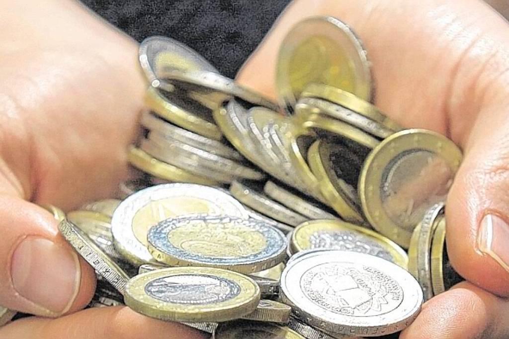 Duisburger Sparkasse Verlangt Gebühr Von Kleingeld Sparern Wazde