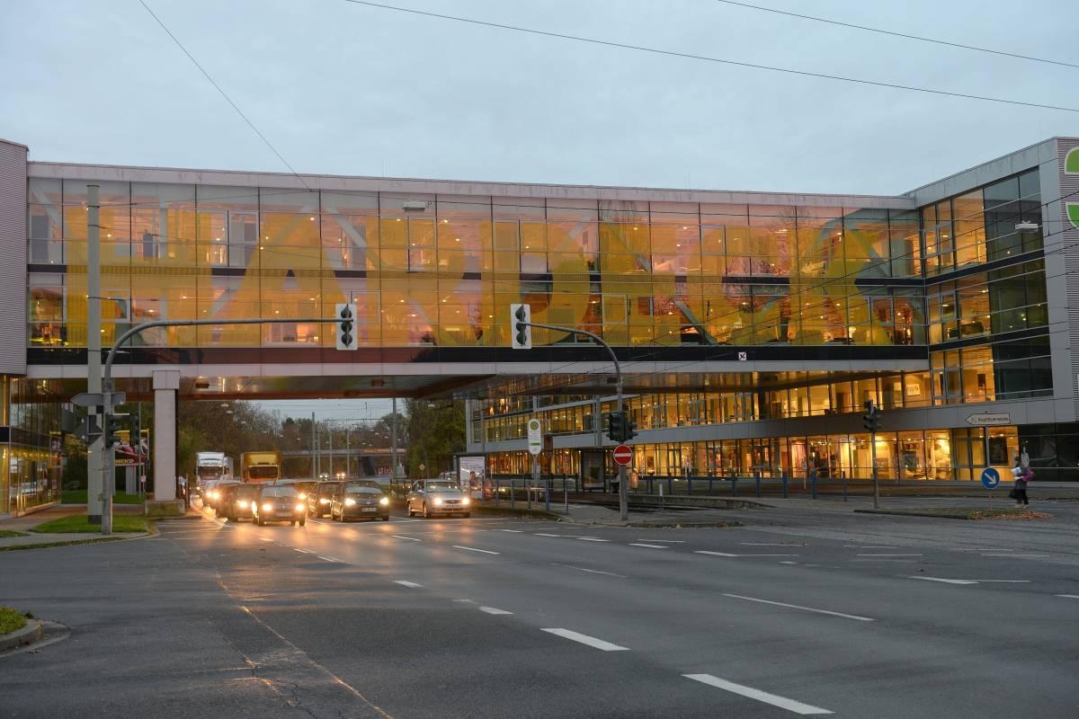 Debatte Um Ikea Ansiedlung In Bochum Läuft Auf Hochtouren Wazde