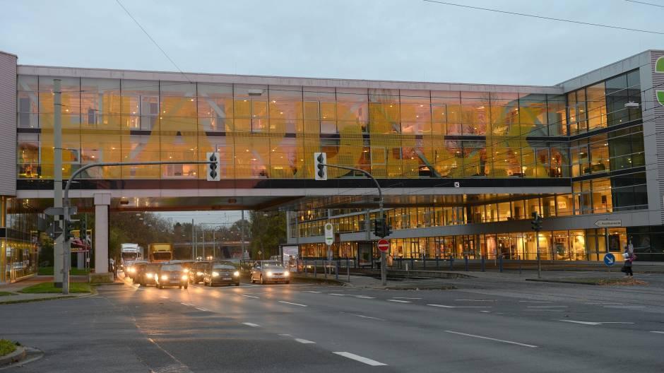 Debatte um Ikea-Ansiedlung in Bochum läuft auf Hochtouren ...