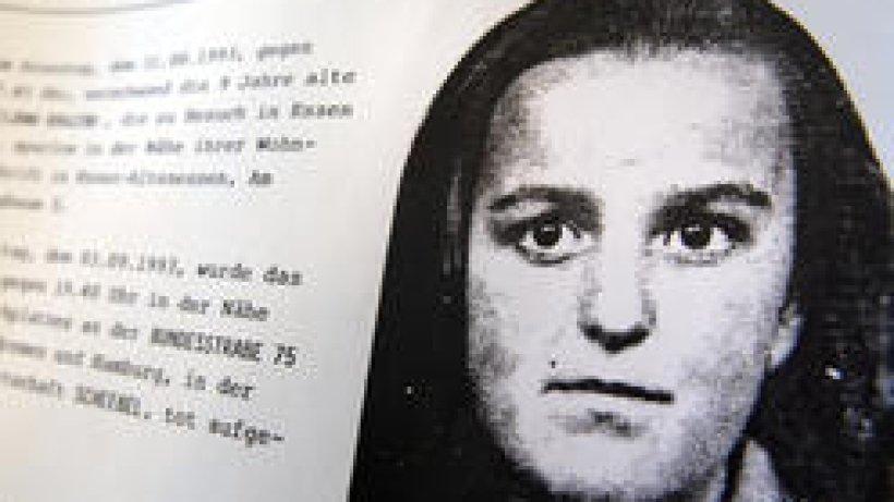 Bildergebnis für Mord an Marijana Krajina in Essen