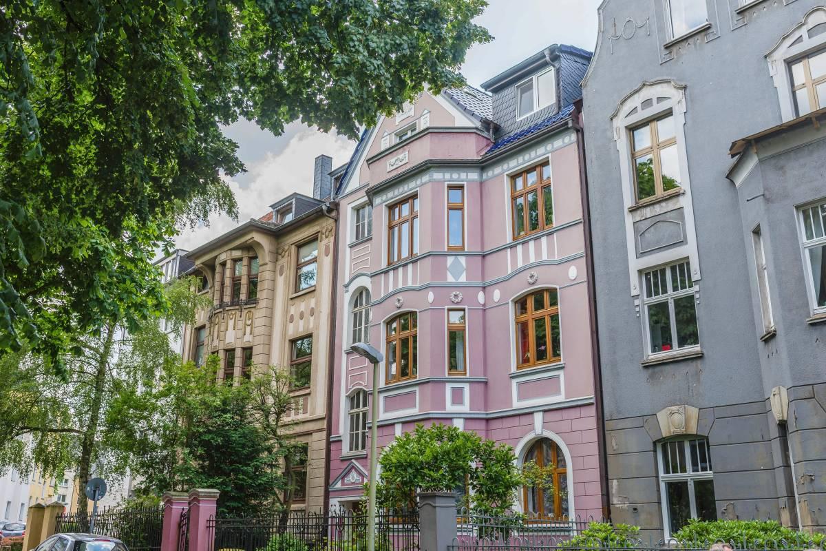 Frohnhausen