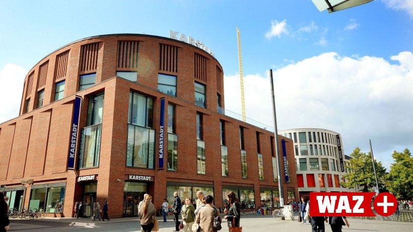 Forum Kino Duisburg