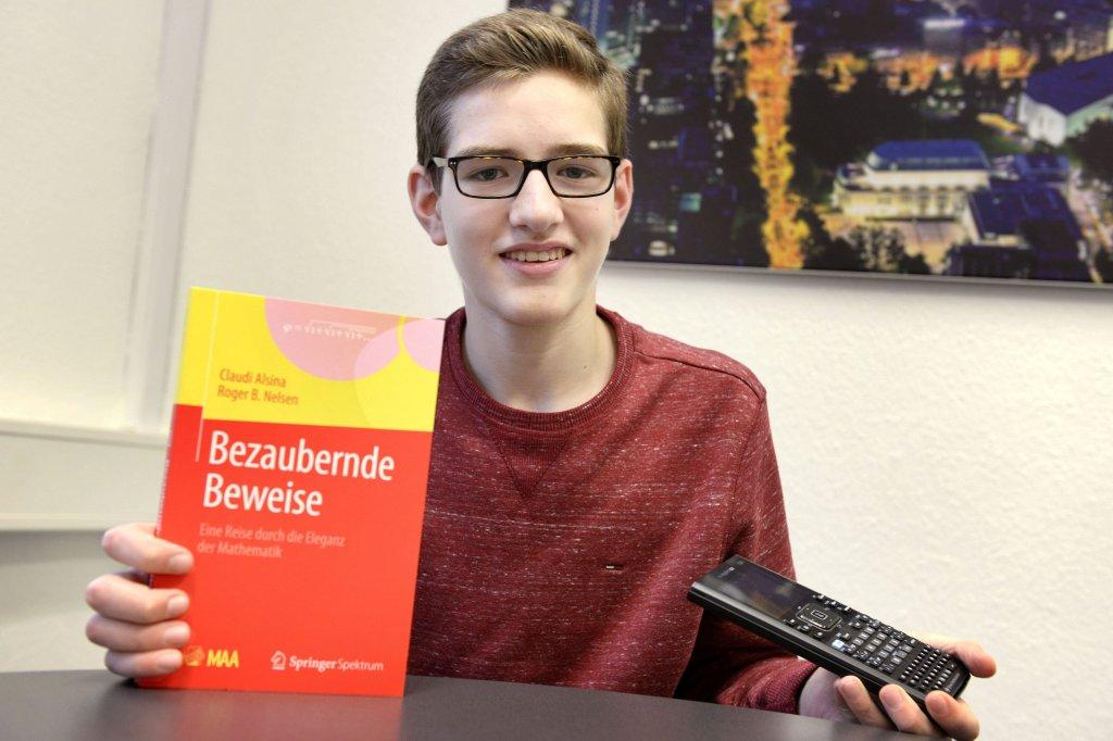 Atemberaubend Mathe Bohrer Fraktionen Zeitgenössisch - Gemischte ...