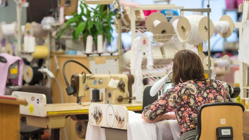 Gardinen Moers aus für das traditionsunternehmen gardinen haase waz de essen