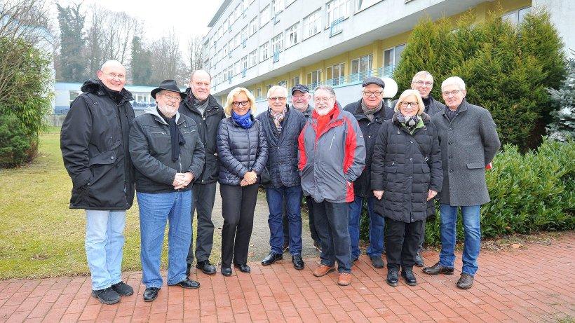 Wohnungen In Gelsenkirchen Erle