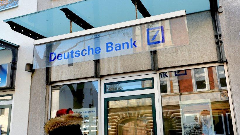 deutsche bank schlie t mitte m rz ihre filiale in kettwig kettwig und werden. Black Bedroom Furniture Sets. Home Design Ideas