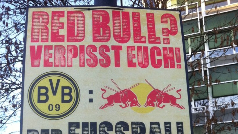 Anti Rb Leipzig