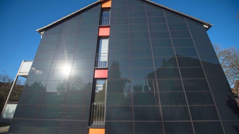 f r solarstrom anlagen gibt es derzeit g nstige kredite gladbeck. Black Bedroom Furniture Sets. Home Design Ideas