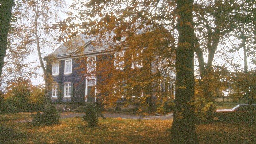 Wohnungen In Gladbeck