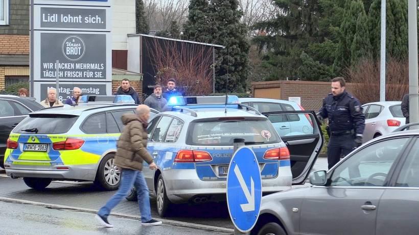Auto Kühlschrank Lidl : Playtive die holzeisenbahn von lidl ツ papatestet