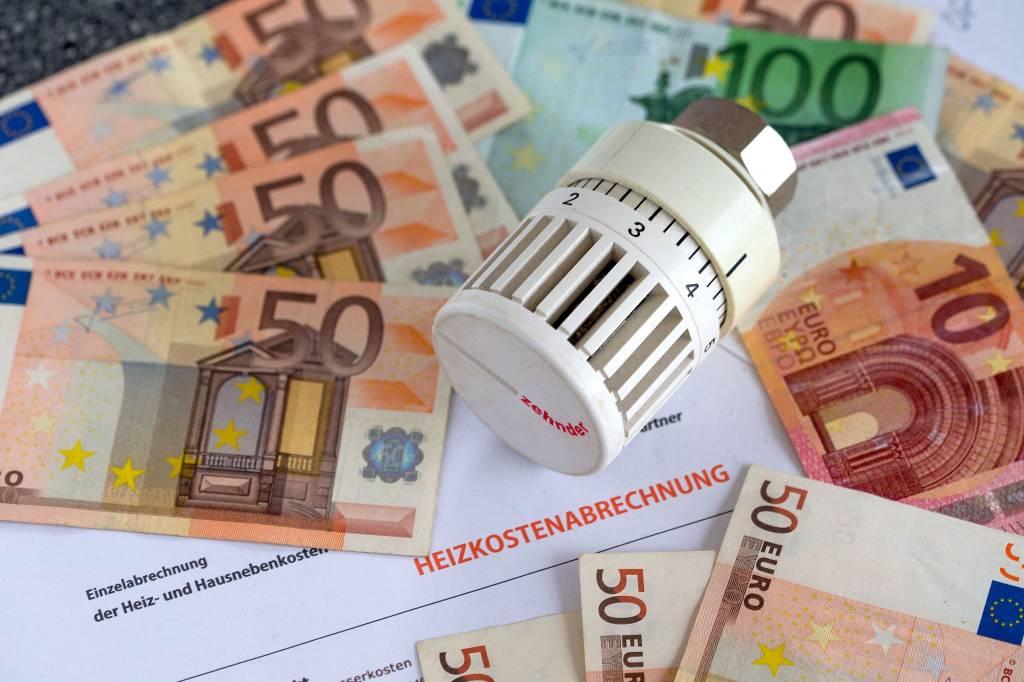 Haus Und Grund Hilft Bei Nebenkostenabrechnung Waz De Bottrop