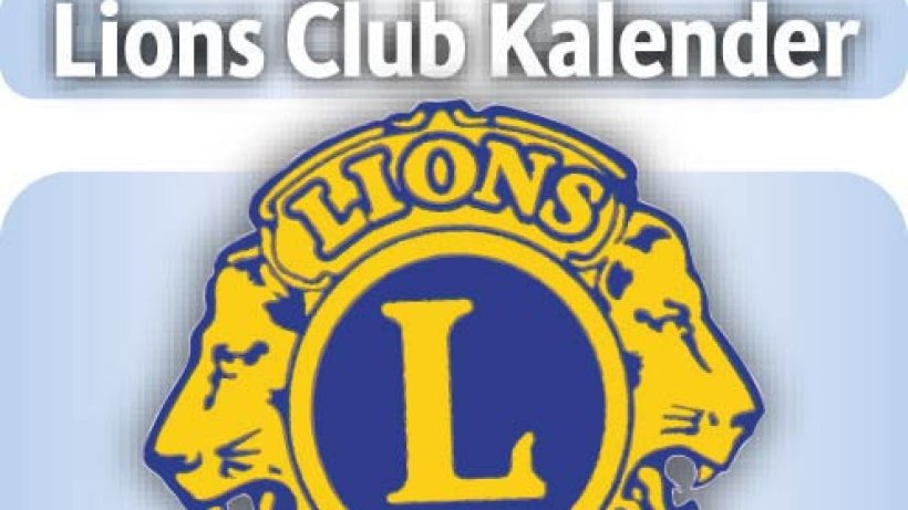 lions club adventskalender 2019 duisburg