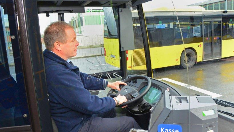 ruhrbahn sucht mit neuer kampagne bus