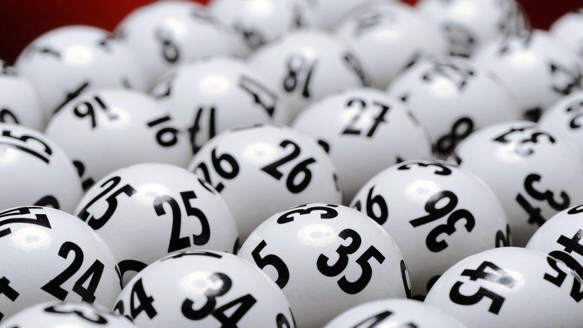 lotto sonderauslosung spiel 77