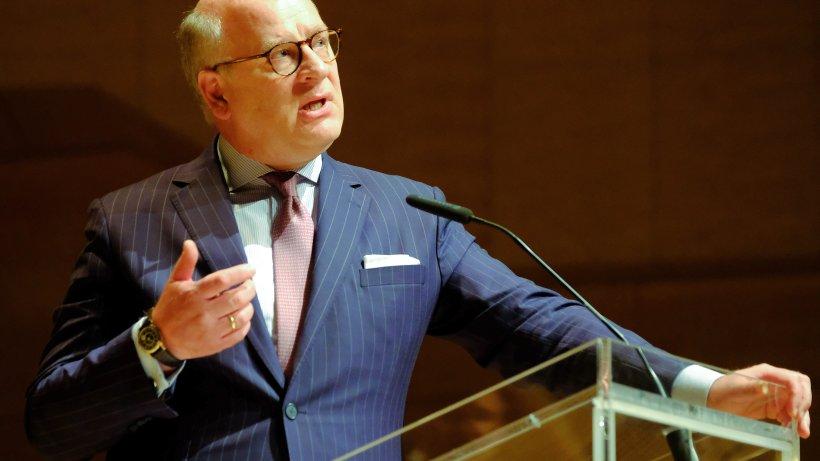 Nationalbank Essen Immobilien national bank steigert gewinn trotz niedrigzinsen waz de essen