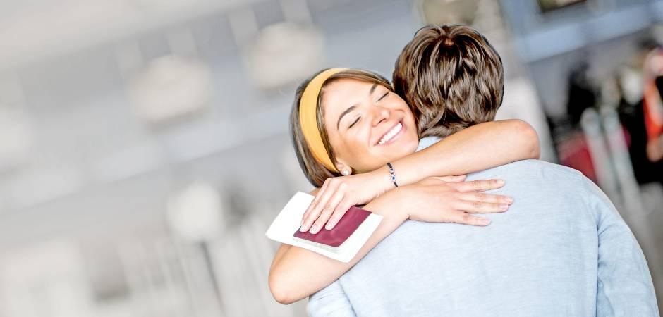 Virtuelles Dating und Küssen Spiele Charlottetown datiert