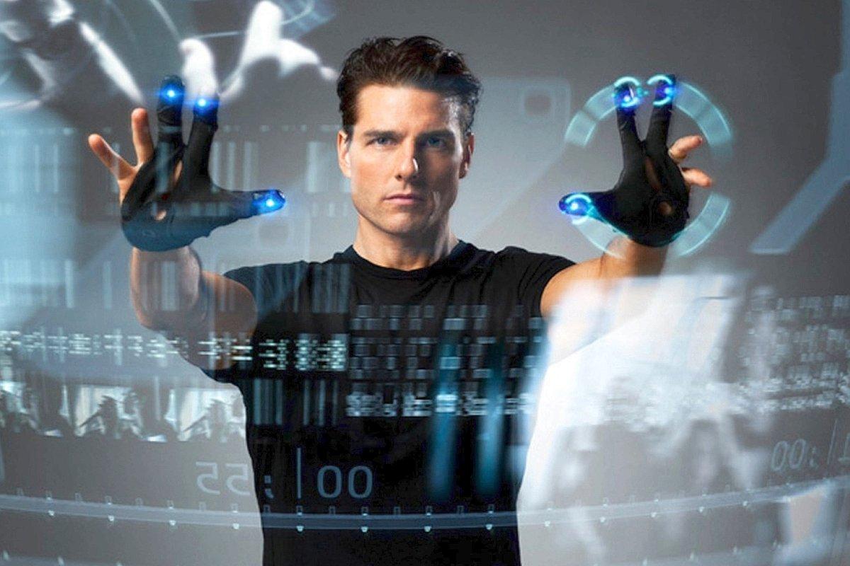 Science Fiction: Unsere erlesene Zukunft