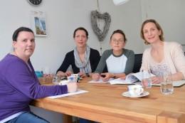 Bürgerbarometer: Gibt es genug Kinderärzte am Niederrhein?
