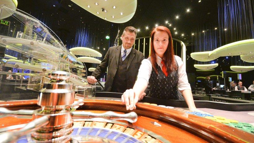casino velbert