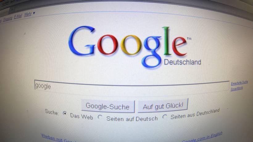 Das Suchen Die Google Nutzer Im Zusammenhang Mit Duisburg Wazde