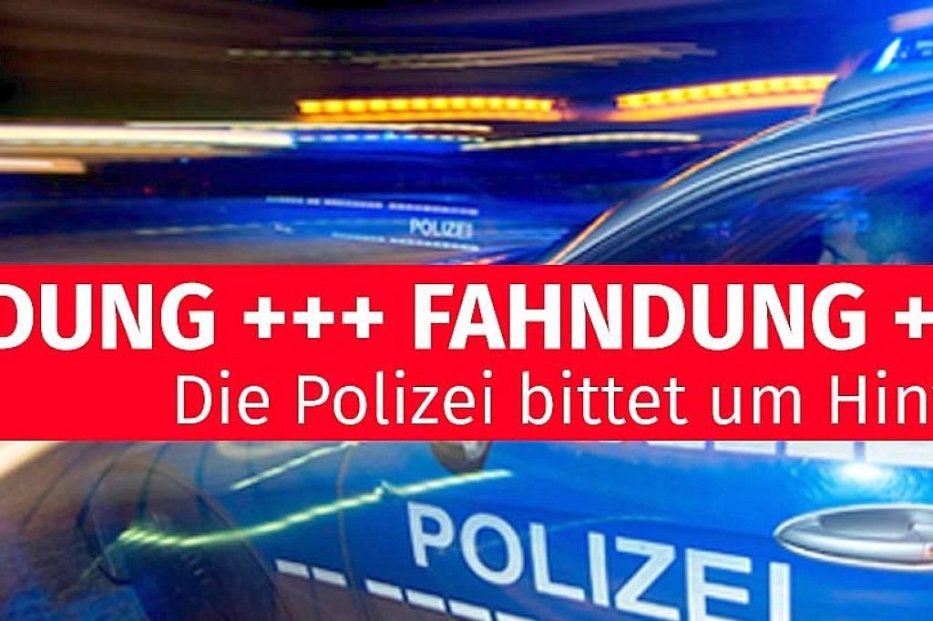 Polizei Duisburg sucht mit Profilbild nach Handyräubern | waz.de ...