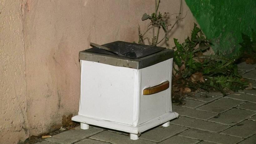 Co Vergiftung Durch Ofen In Wohnung Polizei Ermittelt Waz De