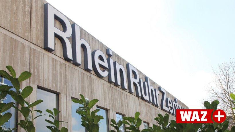Kino Mülheim Rrz