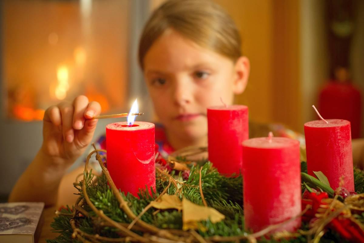 Freddy Präsentiert Die Schönsten Weihnachtslieder Großer Stars.Die Schönsten Weihnachtslieder Singen Sie Mit Waz De Kultur