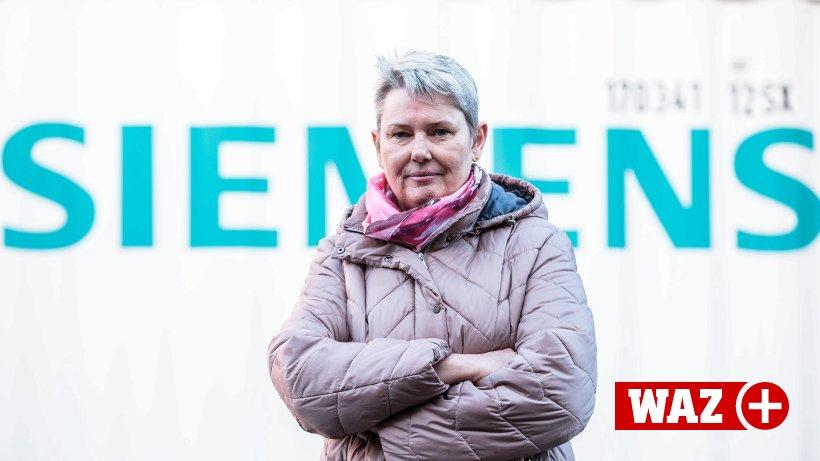 Siemens Em Tippspiel