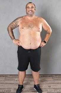 rosins fettkampf zeitung