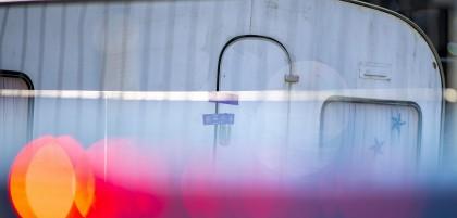 Im Fall des massenhaften Kindesmissbrauchs in Lügde hat das Jugendamt Hameln trotz mehrfacher Hinweise auf Pädophilie einen heute 56-Jährigen als Pflegevater für ein kleines Mädchen eingesetzt.