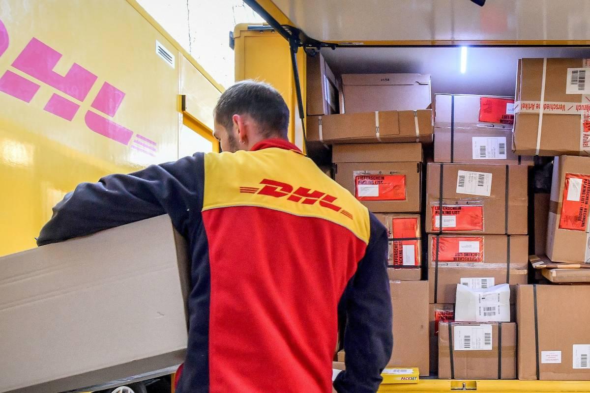 Nach Porto Erhöhung Sollen Auch Pakete Teurer Werden Wazde