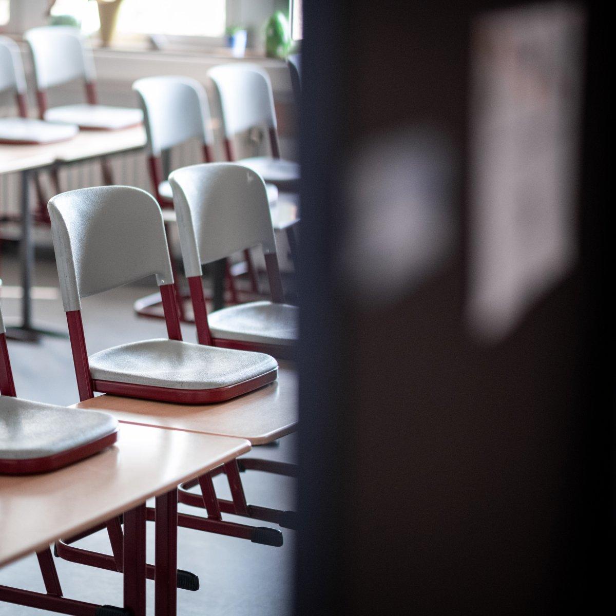 Corona Schulen in NRW öffnen – Der Fahrplan im Detail   waz.de