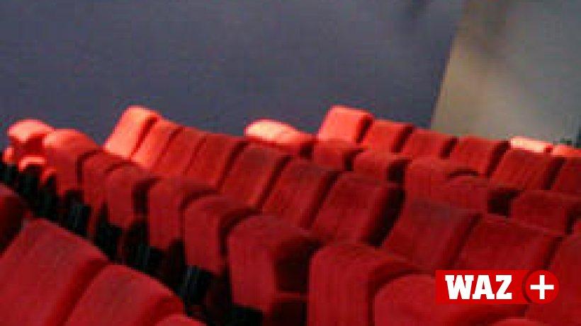 Rio Kino Mülheim