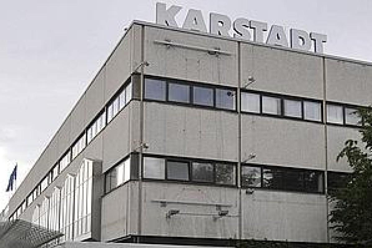 867a201401 Karstadt-Rettung stärkt den Ruhrpark | waz.de | Bochum