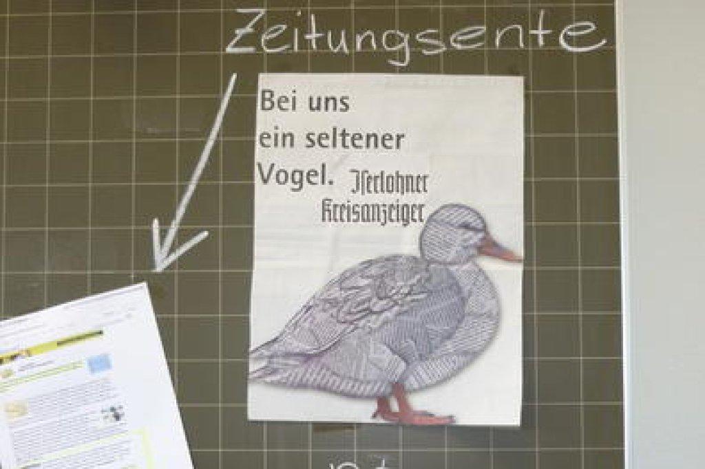 Fein Arbeitsblatt Für Die Leser Zu Kämpfen Fotos - Super Lehrer ...