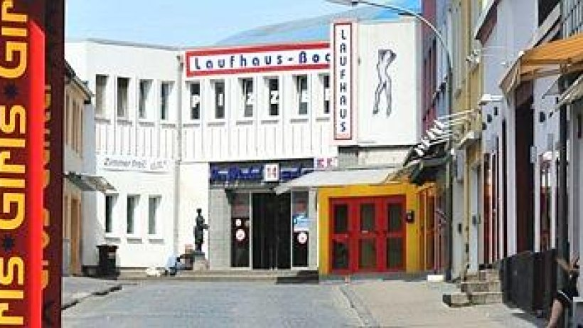 Im Winkel (Bochum) - Wikipedia