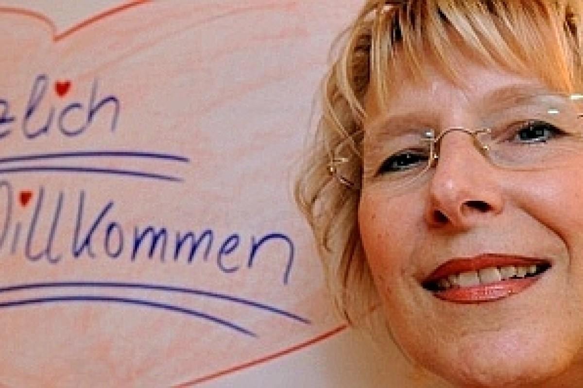 Singles in Oberhausen kostenlose Partnersuche - freshSingle