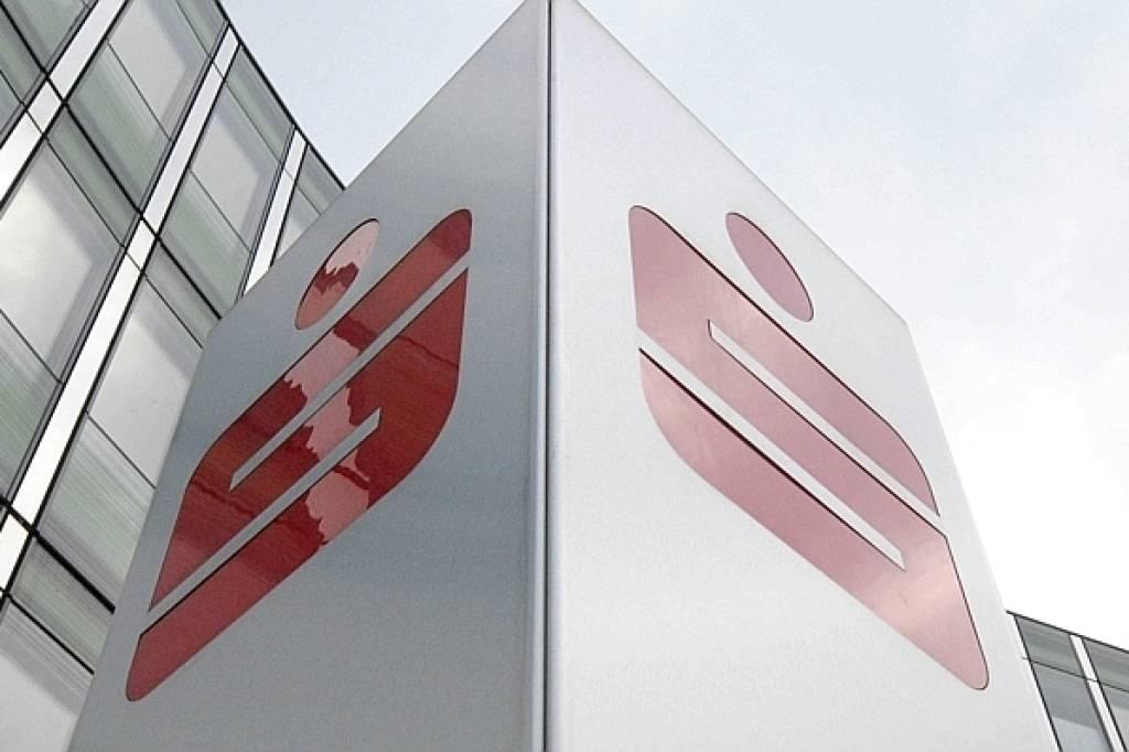 Sparkassen-Mitarbeiter in Oberhausen fürchten wegen Kreditaffäre ums ...