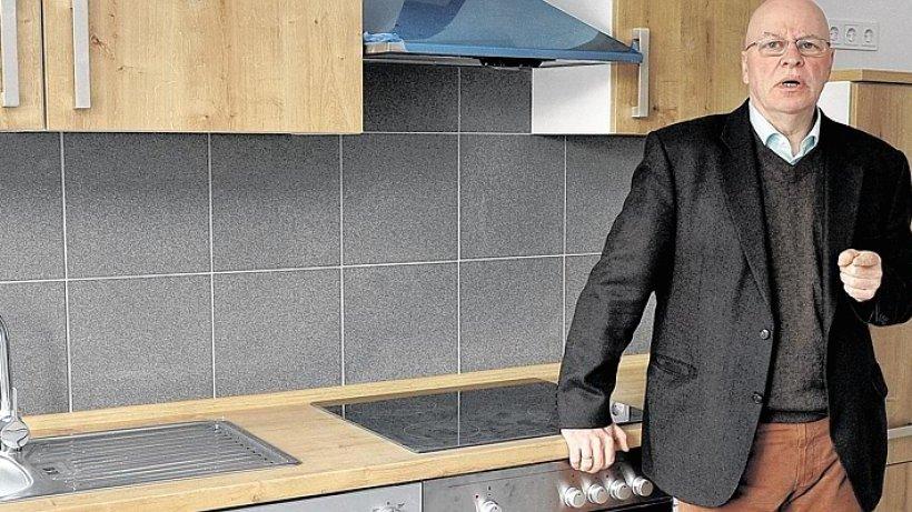 diakonie kauft obdachlosenheim in duisburg frei nachrichten aus duisburg der stadt an rhein. Black Bedroom Furniture Sets. Home Design Ideas