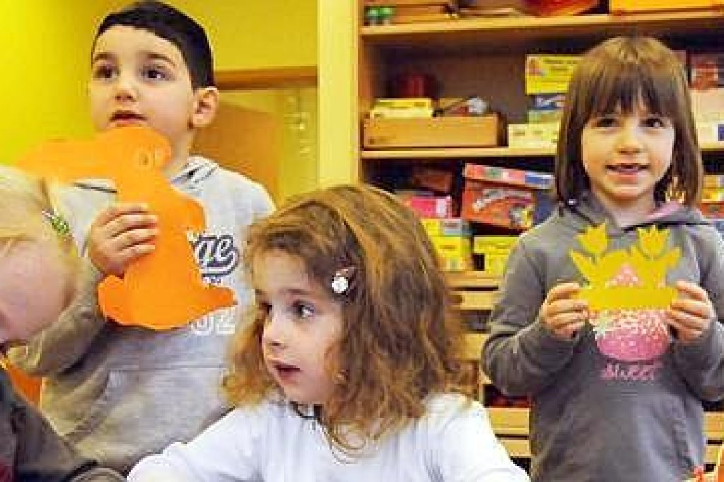 Fancy Kindergarten Alles Um Mich Eine Tabelle Gallery - Kindergarten ...