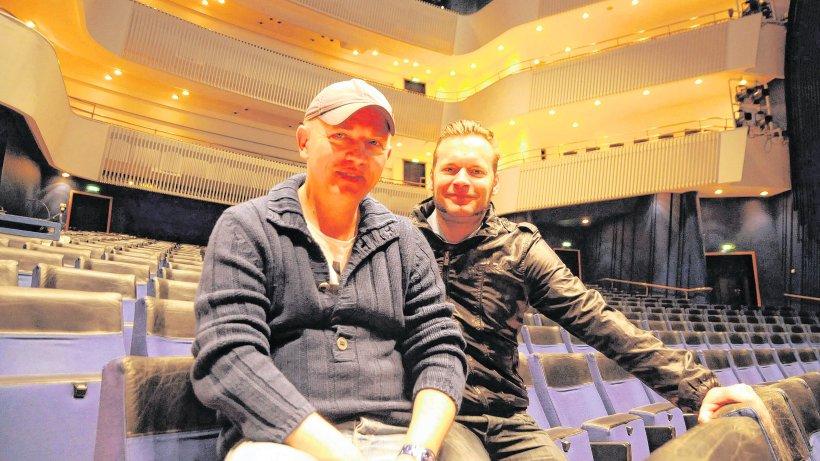 Schreiner In Essen verdis traviata am aalto theater schon fast ausverkauft waz de