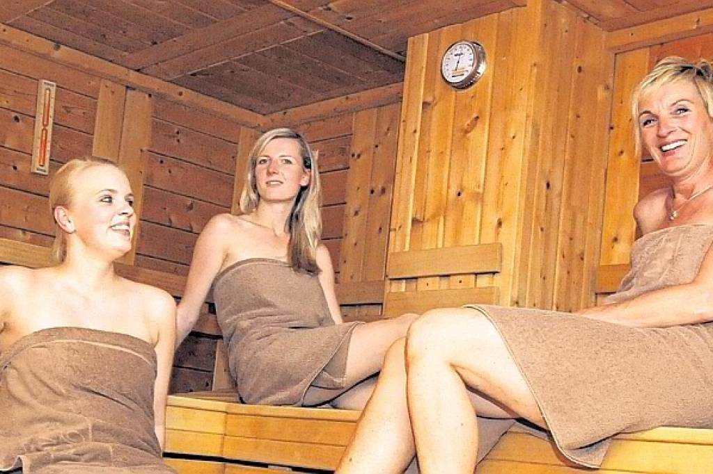 gelsenkirchen sex sex im hotelzimmer