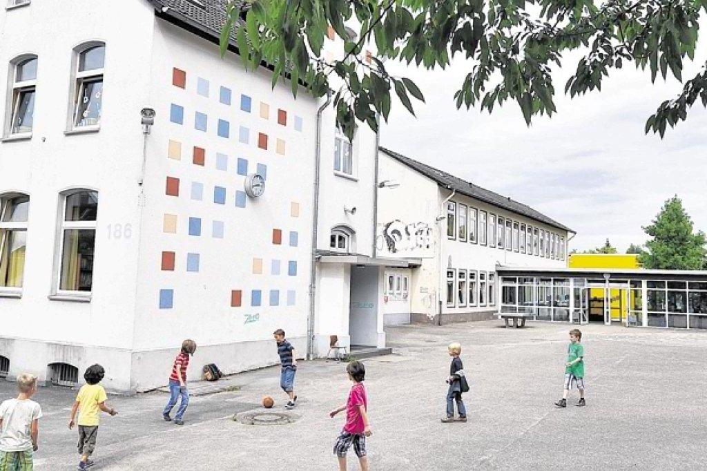 Schön Kindertagesstätte Direktor Proben Bilder - Beispiel ...