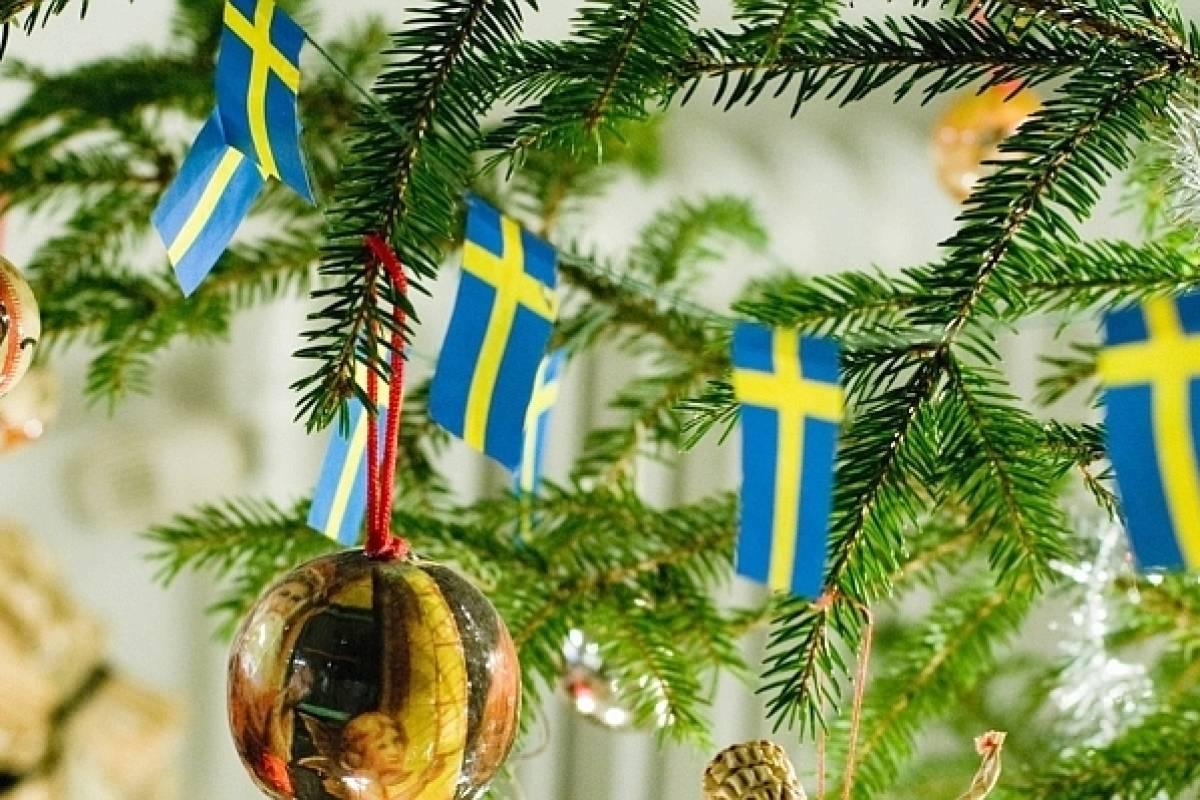 Wer Bringt Weihnachtsgeschenke In Spanien.Weihnachtsbräuche Von Italien Bis Spanien Nbsp