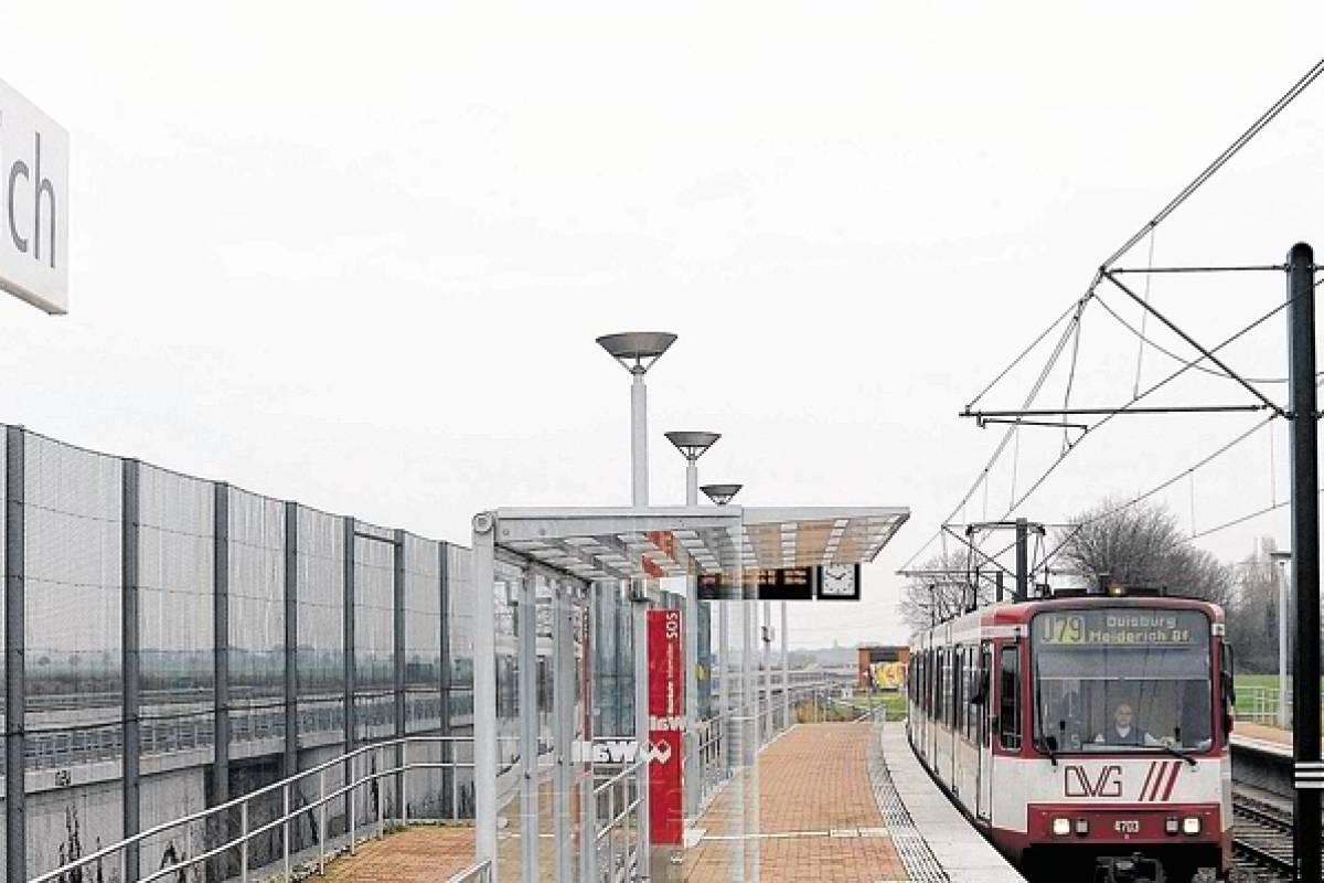 5d84e3668543c2 U 79 zwischen Duisburg und Düsseldorf steht vor dem Aus