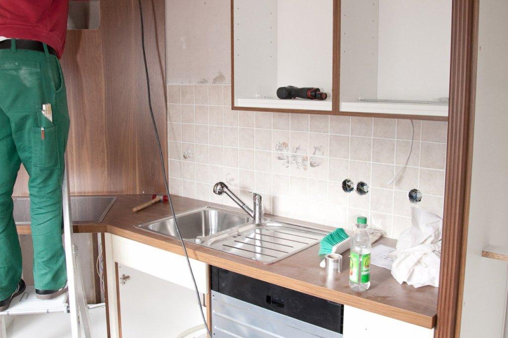 schloss austauschen mietwohnung perfect zugang verboten wer das hausrecht hat darf auch ein. Black Bedroom Furniture Sets. Home Design Ideas