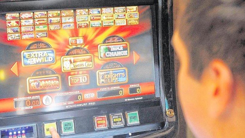 neue casino regelung