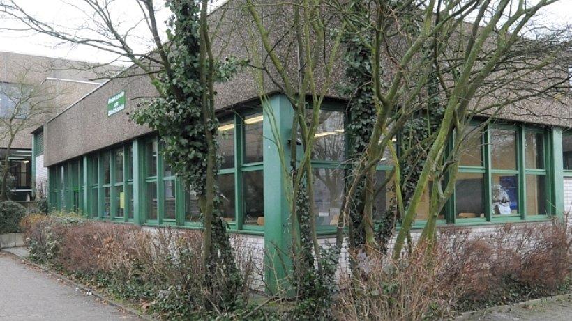 Realschule Am Bleichstein heizung der realschule verschlingt strom für 75 000 im jahr